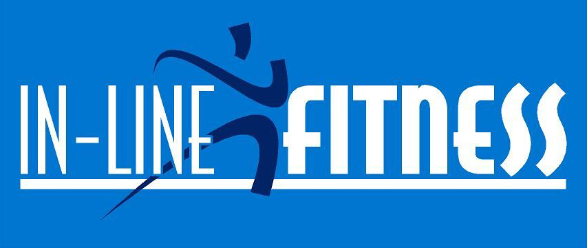 Inline Fitness